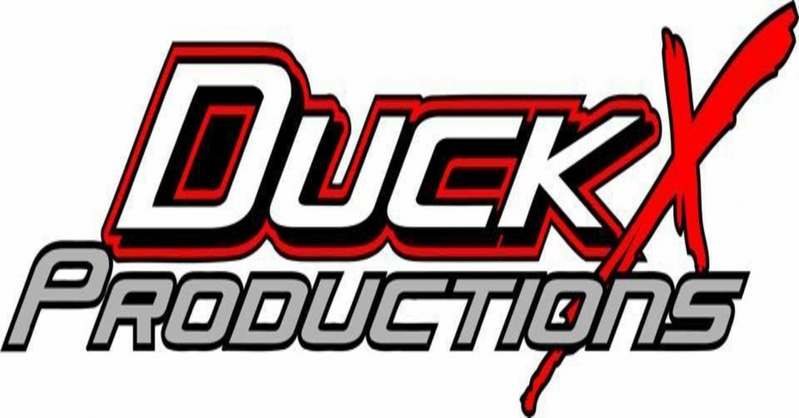 DuckXProductions